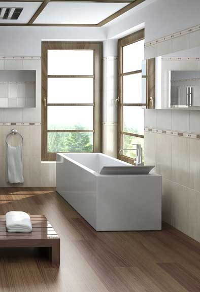 High Quality Sydney Bathroom Renovations
