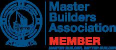 Members of Master Builders Association