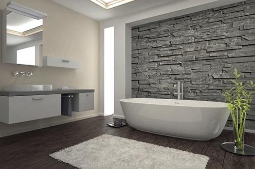 Ultimate Castle Hill Bathroom Renovation Package