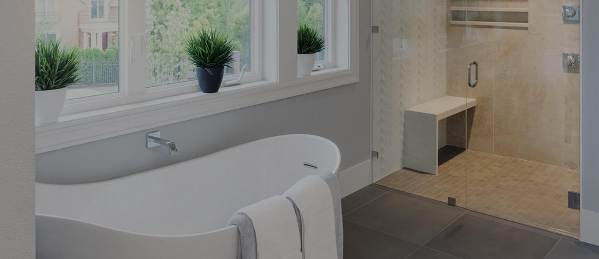 Cheap Sydney Bathroom Renovations