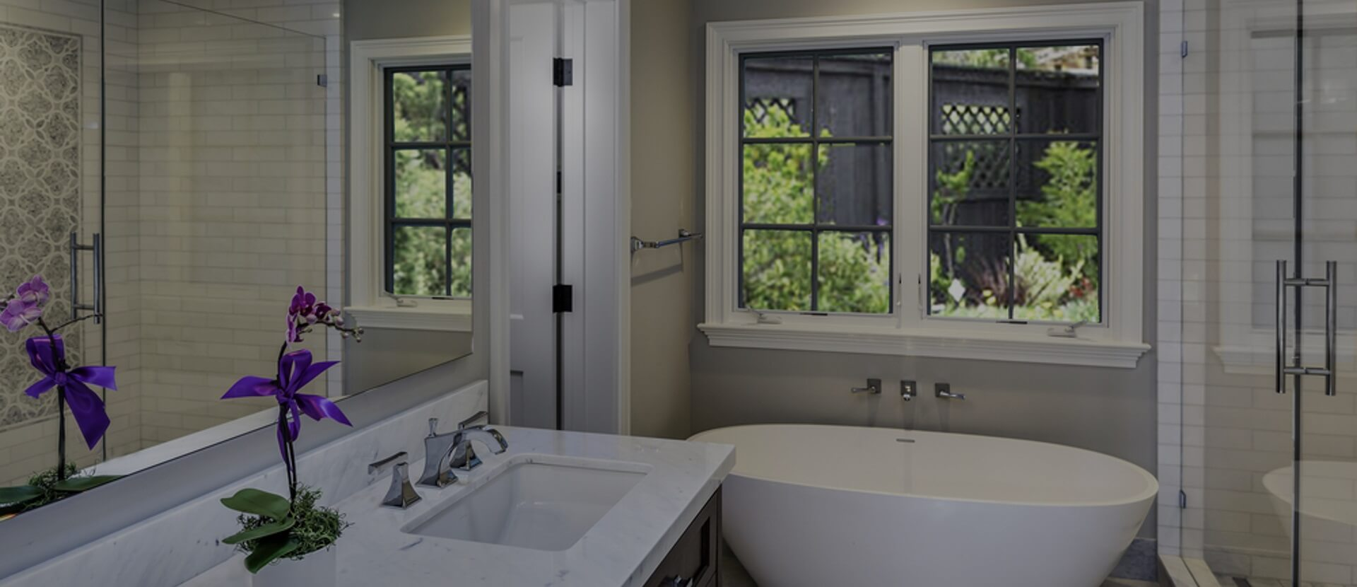 High Quality Bathroom Renovations